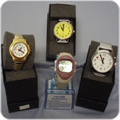 loe vision watches